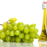 Grapes Amazing Ability to Protect Skin From Sun Damage