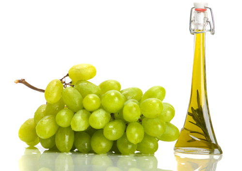 grapes-and-grape-seed-oil