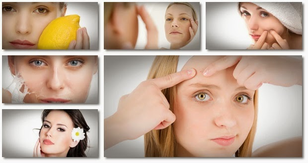 natural-scar-treatment-the-scar-solution-can