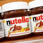 Things You Didn't Know About Nutella