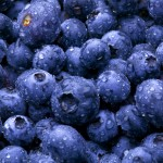 Top 3 Foods to Reduce Joint Pain and Inflammation
