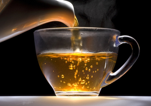 800-year-old-natural-heart-disease-cure