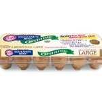 Why Organic Eggs are a Nutritious Superfood