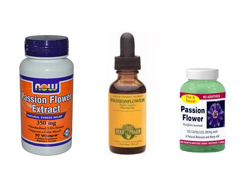 Passion-flower-extract-benefits-side-effects-dosage-reviews-where-to-buy