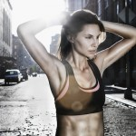 The Secret To Getting Muscle Definition