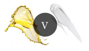 bh_oil-vs-lotion_main_article_new (1)