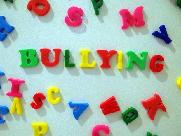 bullying-in-magnets