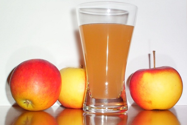 cleanse-your-organism-with-apples-once-a-month