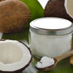 The Overwhelming Health Benefits of Coconut Oil