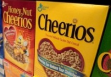 general-mills_cereal-e1416442450168 (2)