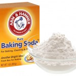 How To Fight Cold and Flu With Baking Soda