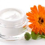 Lotion vs. Oil: Which Is Better For Your Body?