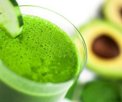 lose-your-belly-fat-in-just-2-weeks-just-by-drinking-this-magic-drink