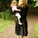 Best Things a Mother Ever Told Her Child