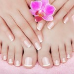 Things You Never Knew About Your Fingernails