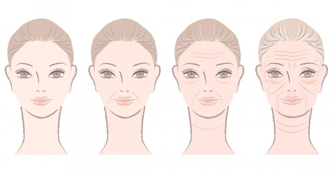 2_The-Surprising-Reason-You-Have-Wrinkles