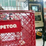 Petco Still Not Pulling All China-Made Pet Treats From its Stores After More Than 1,000 Dogs Die From Chemical Poisoning