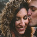 8 Scientifically Proven Ways To Have The Best Relationship Of Your Life