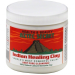 Bentonite Clay – A Natural Replacement to Most Drugs With No Organ Damaging Negative Side Effects