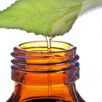 How To Get Rid Of A Sinus Infection Fast  with Incredible Tree Oil