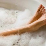 Great Beauty Uses of Shampoo Other Than Washing Hair