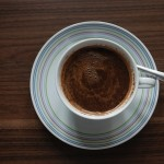 Chemicals in Popular Women's Hair Dyes Cause Cancer. Use Coffee Instead