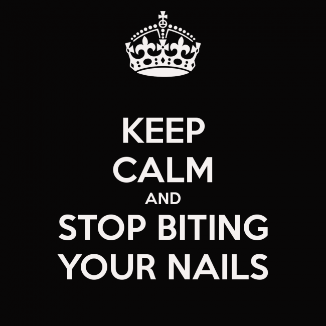 keep-calm-and-stop-biting-your-nails-7