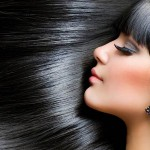 Homemade Tips on Growing Hair Fast