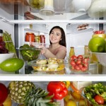 50 Foods You May Not Need to Refrigerate