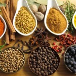 Foods, Herbs, and Supplements That Kill Cancer – Safer and More Effective Than Drugs