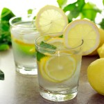 22 Remarkable Facts Why I Drink Citric Lemon Water in Morning With Empty Stomach