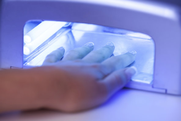 30well_naildryers-tmagArticle