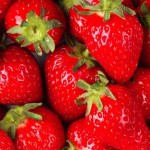 Think You Knew All About Strawberries? This Will Surprise You