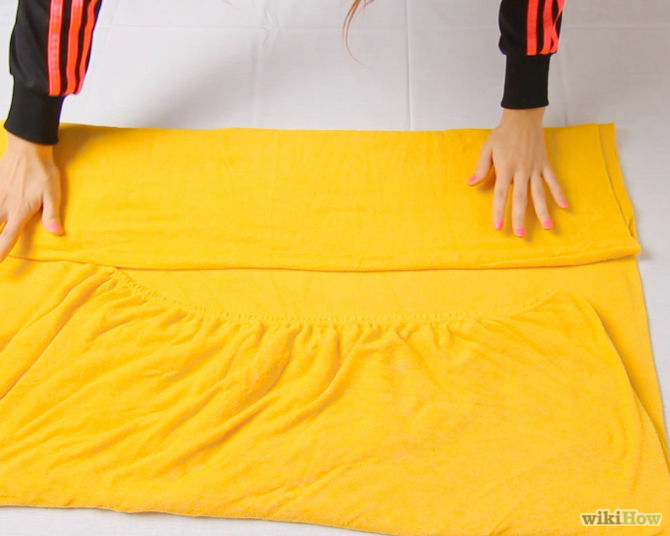 670px-Fold-a-Fitted-Sheet-Step-9