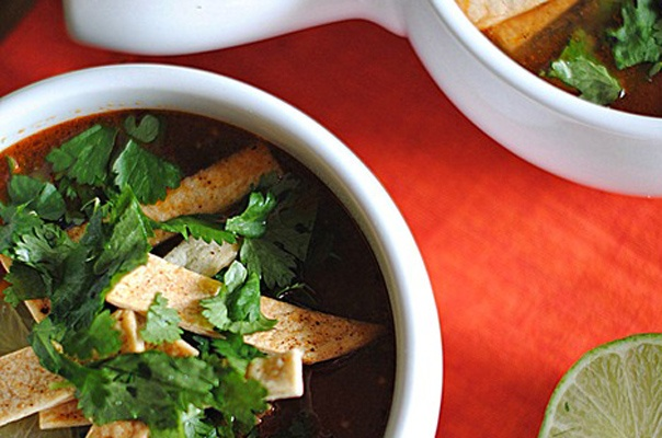 Chipotle-Chicken-Soup_KellyEat-Yourself-Skinny_0