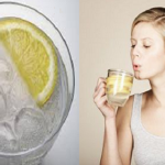 Do you Know When to Drink Hot and When Cold Water?