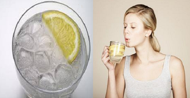 Do-you-Know-When-to-Drink-Hot-and-when-Cold-Water