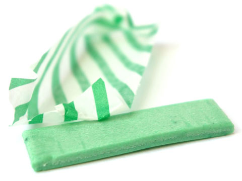 Foods-for-More-Energy-06-mint-gum-sl