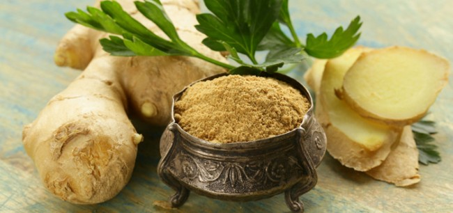 Ginger-Side-Effects-And-Who-Must-Not-Consume-it