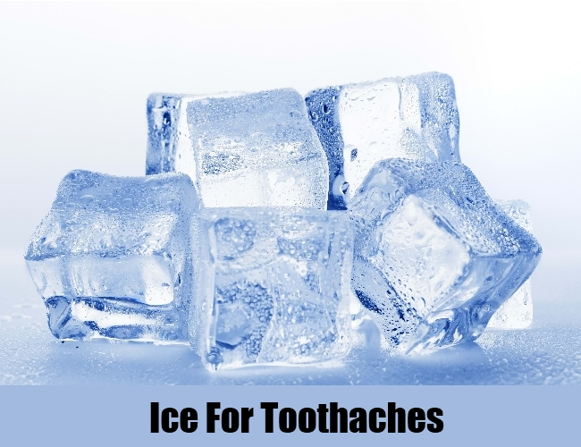 Ice-To-Treat-Toothaches1