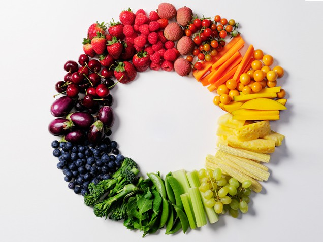 colorful_food1