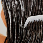 HOW TO GET 6 HEALTHY HAIR RECIPES FROM ONE INGREDIENT