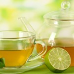 How Green Tea can Destroy Oral Cancer Cells