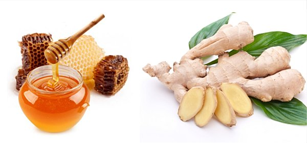 honey-and-ginger-powerful-combination-stronger-tha