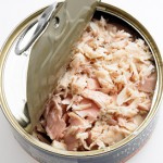 The Truth About Canned Tuna: What You Need To Know