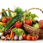 Why Whole Food Nutrition is Superior and The Little Known Reason You Ned it Daily