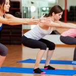 5 Reasons To Do Squats Every Day