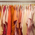 What Your Clothing Color Choice Says About You