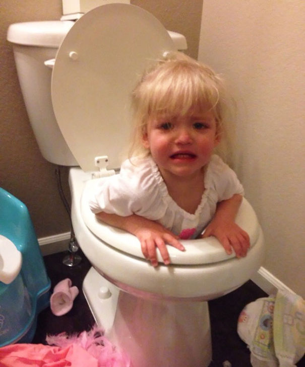 What-Parenting-Really-Looks-Like-12__605