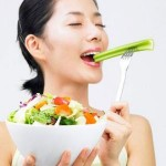The Complete Anti-Acne Diet